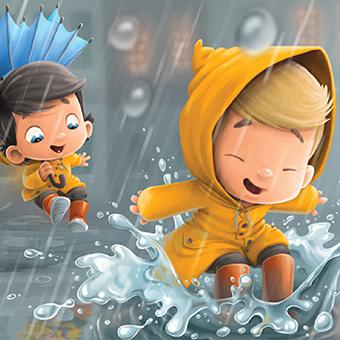 Beliebt Bevorzugt Hurra Helden – Die schönsten personalisierten Kinderbücher @DH_93