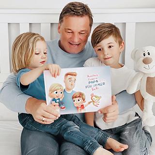 Einzigartige Geburtstagswünsche Und Zitate Hurra Helden